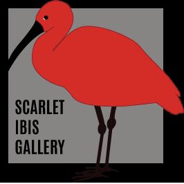 ibis-logo