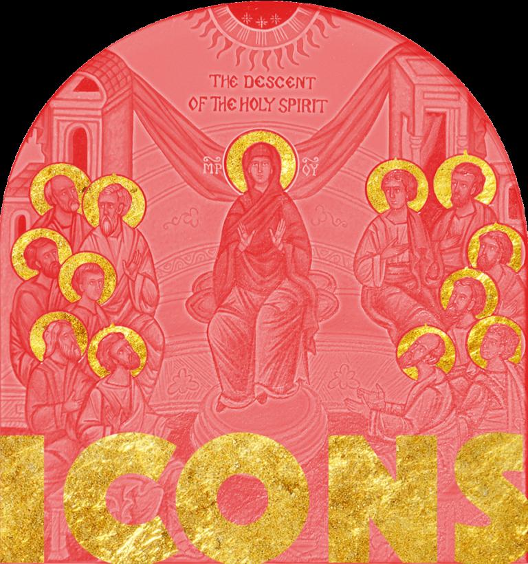 icons-main-image