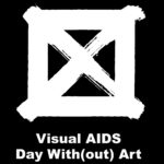 logo_day-without-art-25-years_visual-aids